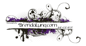 Brenda Lung Photography