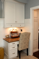 Kathy Kroening Kitchen Design-Johnsburg, IL